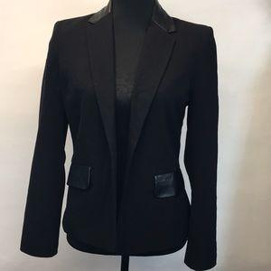 Calvin Klein blazer.  Size 6